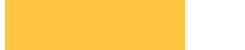 логотип divgrup